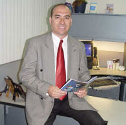 Picture of Dr. Rodrigo Araya, M.D. – Board Certified Plastic Surgeon, in San José, Costa Rica.